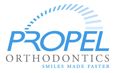 accelerated orthodontics in murrieta ca