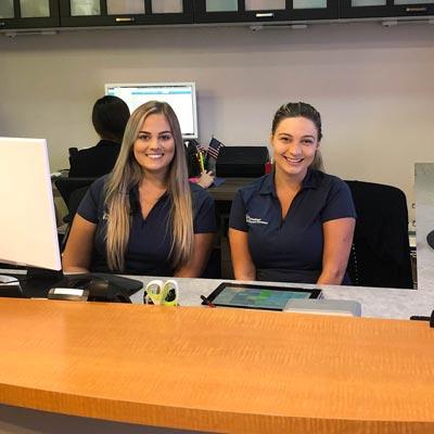 dental affordable financing