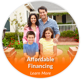 affordable financing murrieta ca
