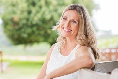 dental implants in murrieta ca