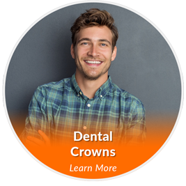 dental crowns murrieta ca