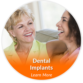 dental implants murrieta ca