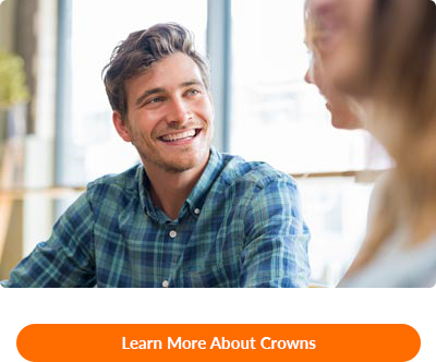 dental crowns in murrieta ca