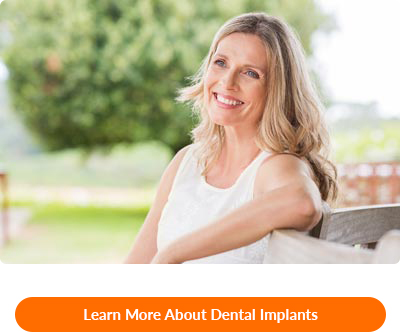 best implant dentist in murrieta ca