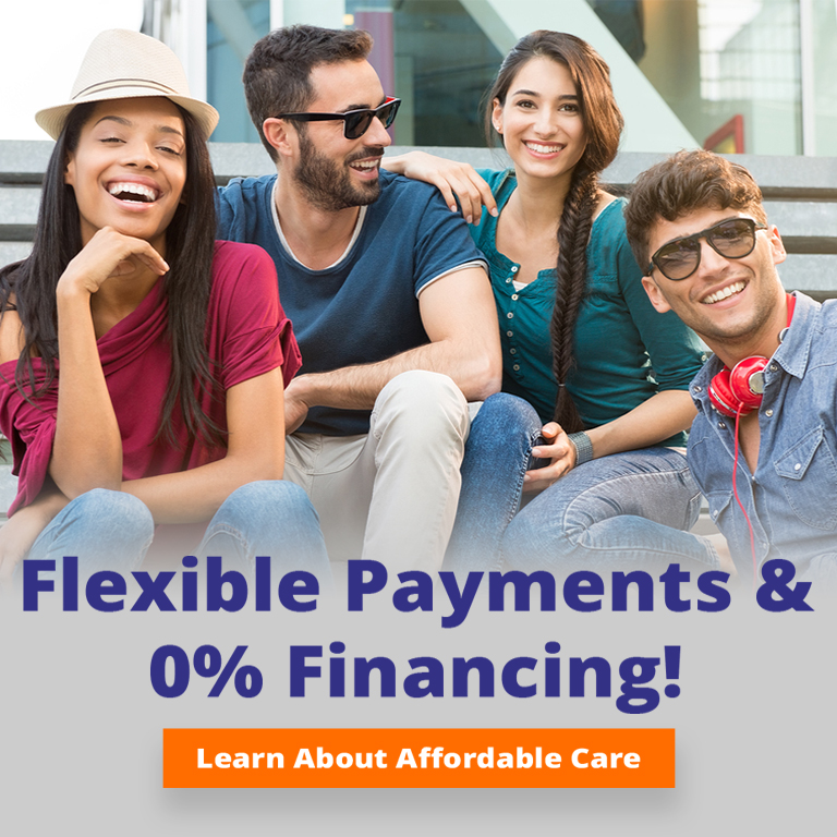 dental flexible payment plans in murrieta